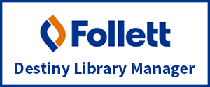 Follett Library
